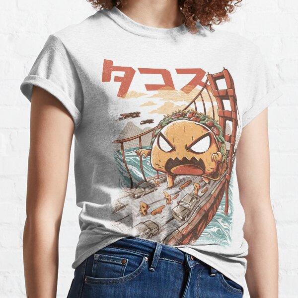 Takaiju Classic T-Shirt