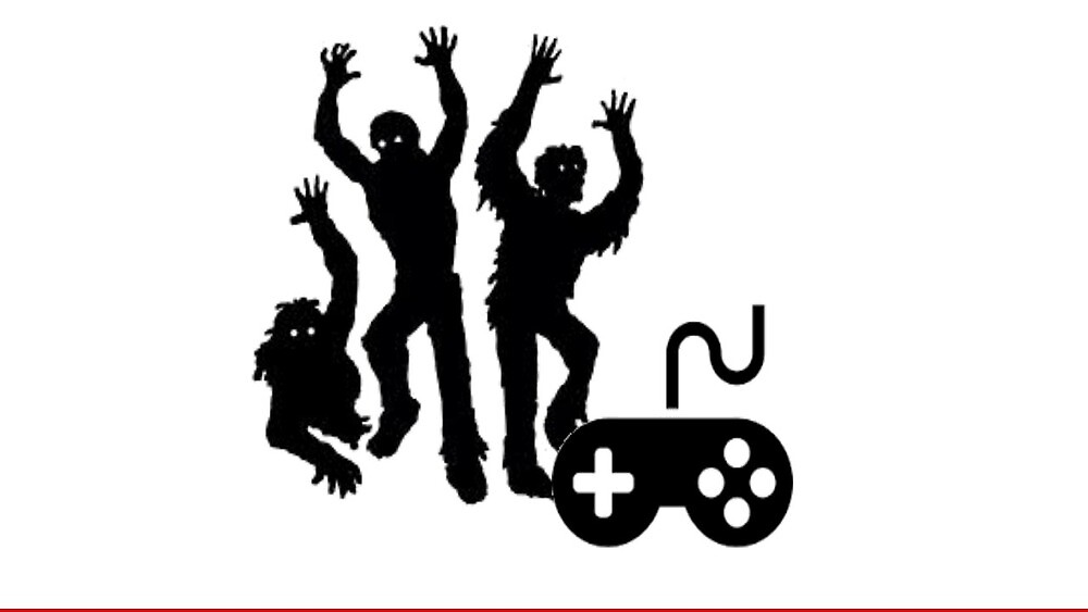 Game Apocalipse by Jjjosfa