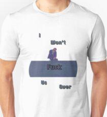 The National - Mr. November Unisex T-Shirt