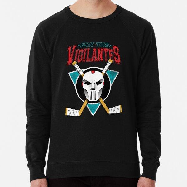 Go Vigilantes! Lightweight Sweatshirt