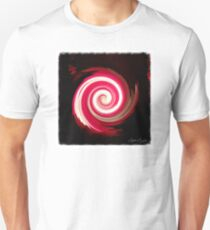 Lifeblood 1 T-Shirt