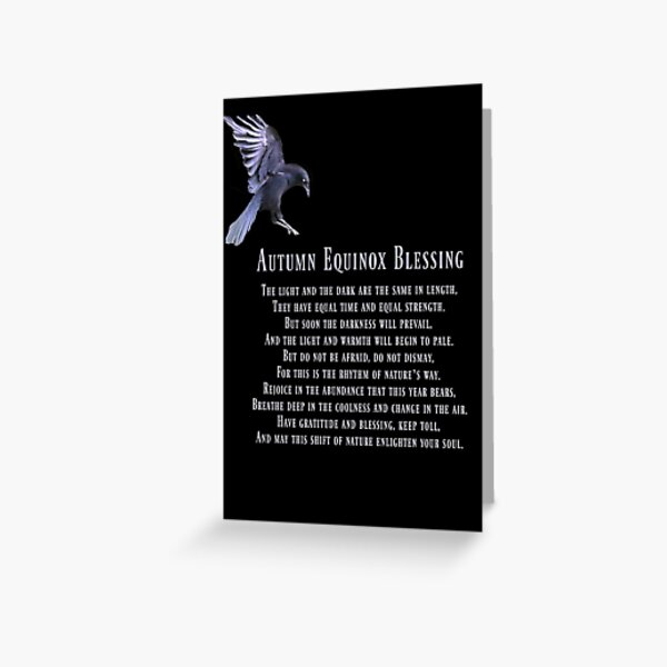Wiccan Poems Gifts Merchandise Redbubble Poe enlighten divination card the best way to obtain enlighten is farming divination cards. wiccan poems gifts merchandise redbubble