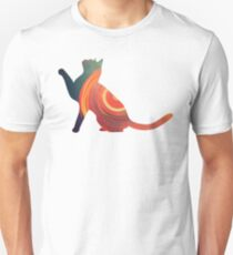 Lifeblood 2 T-Shirt
