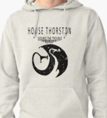 "HTTYD ""House Thorston"" Graphic Tee T-Shirt"