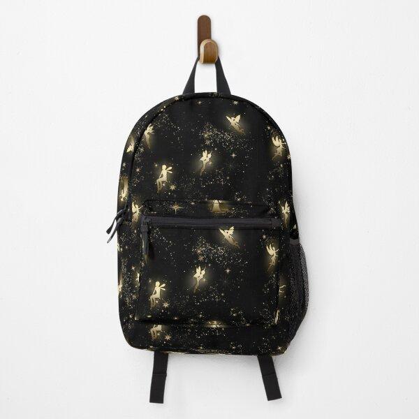 Firefly Fairies Backpack