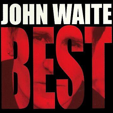 best john waite by jaka095