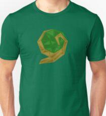 Kokiri Signet Unisex T-Shirt