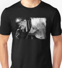My Balls Your Face (wolfpack) T-Shirt