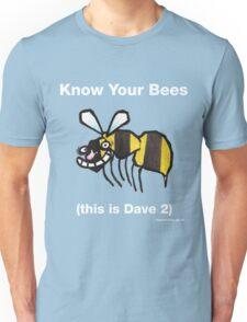 Bee top T-Shirt