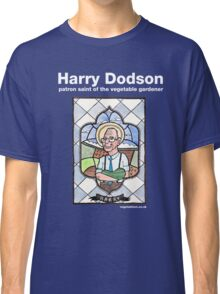 Harry Dodson top Classic T-Shirt