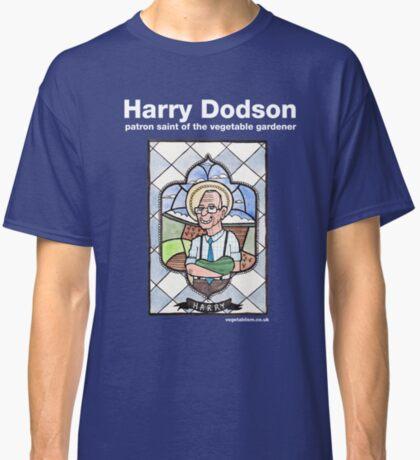 Harry Dodson top Classic T-Shirt