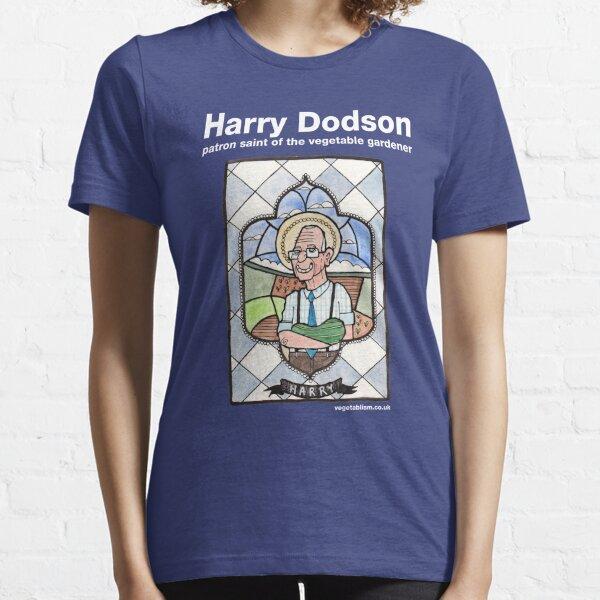 Harry Dodson top Essential T-Shirt