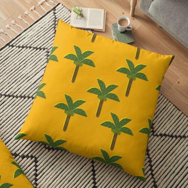 Coco Floor Pillow