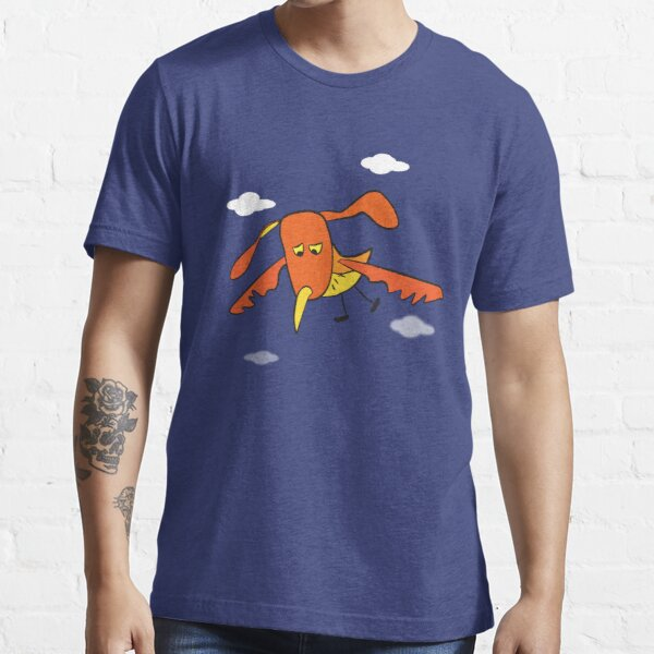 Bird Dog Essential T-Shirt