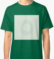 Layers #2 Classic T-Shirt