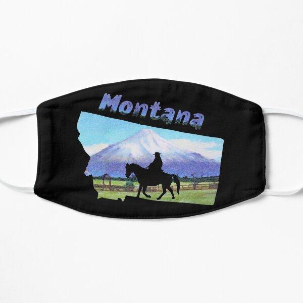 Montana Mask
