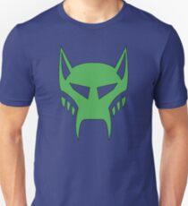 Maximals. T-Shirt