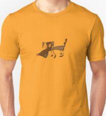 Sniff T-Shirt