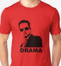 Camiseta unisex Johnny Drama - Entourage