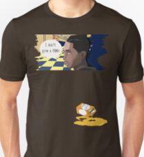Tu pac Unisex T-Shirt