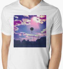 Balloon Trip T-Shirt