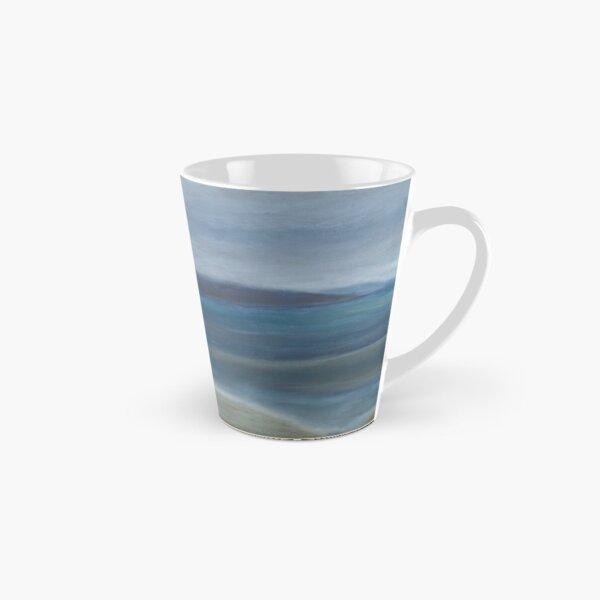 Contentment Tall Mug