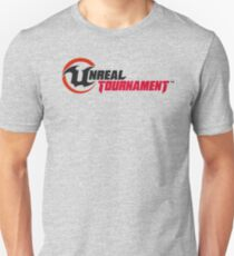 Unreal Tournament T-Shirt