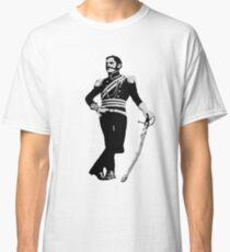 Flashman Tee Classic T-Shirt