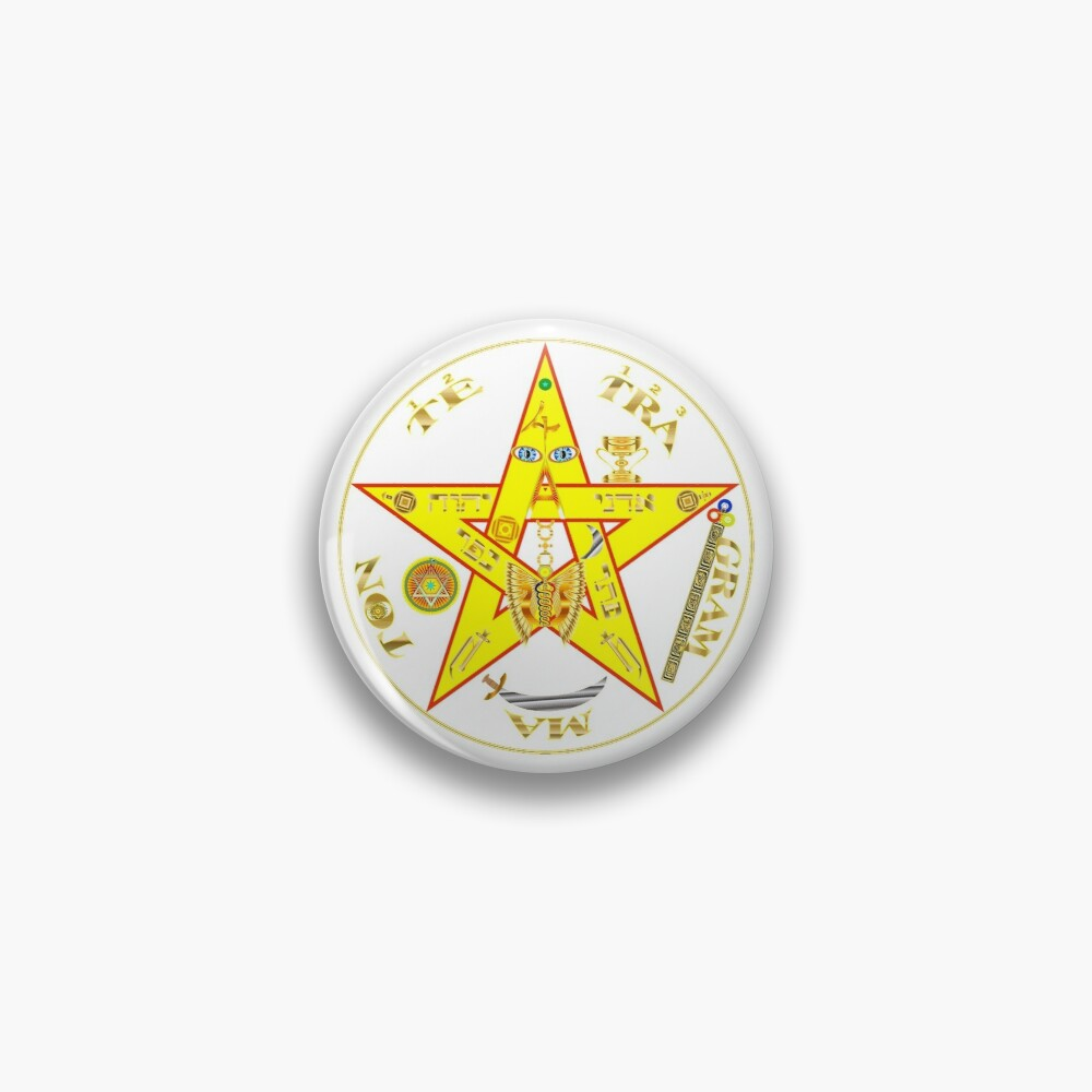 #Kundalini #Pentagrams, #KundaliniPentagrams, #Sign, Symbol, Shape, Design, Illustration, Abstract Pin