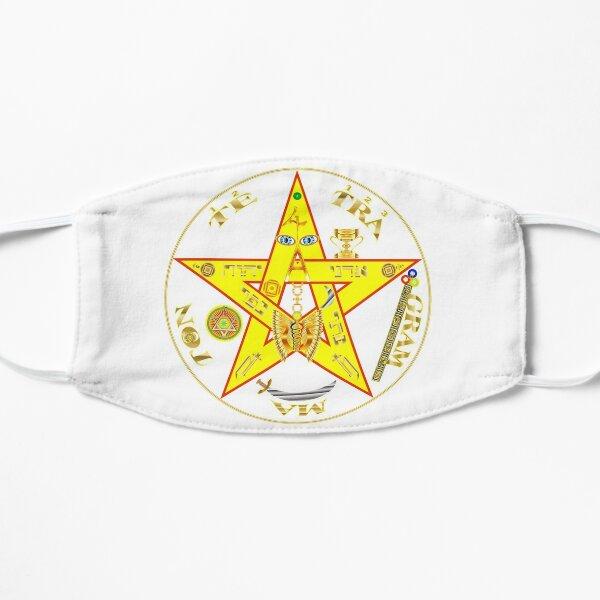 #Kundalini #Pentagrams, #KundaliniPentagrams, #Sign, Symbol, Shape, Design, Illustration, Abstract Flat Mask