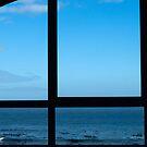 Atlantic by reflexio