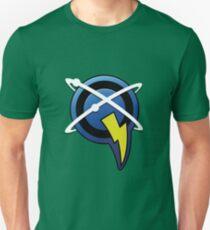 Captain Qwark - Ratchet & Clank Unisex T-Shirt