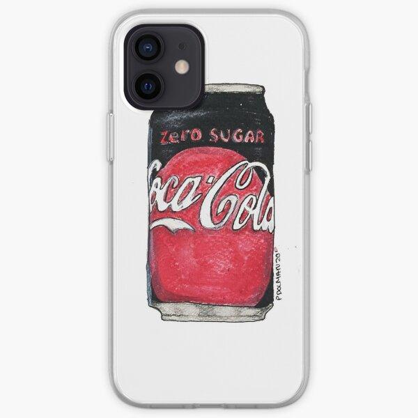 Coques et étuis iPhone sur le thème Cocacola | Redbubble