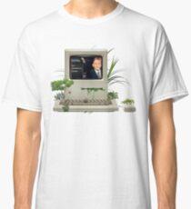 george karl george karl george karl george karl george karl Classic T-Shirt