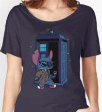 The 626th Doctor Women's Relaxed Fit T-Shirt