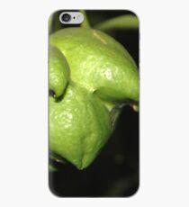 Mutant Citrus iPhone Case