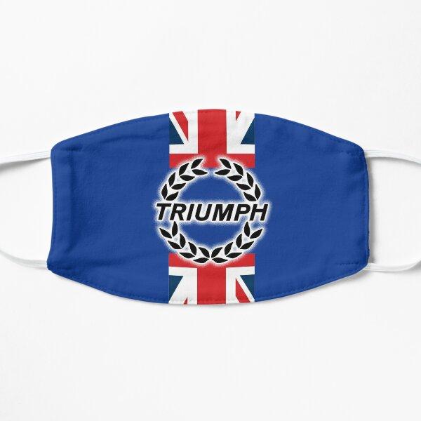 Triumph Automobiles  Mask