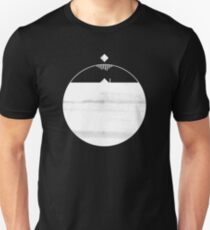 Ramiel T-Shirt