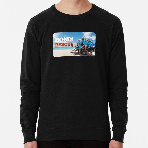 Bondi Beach Rescue Series Lightweight Sweatshirt