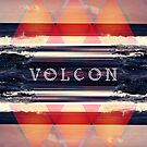 Volcon by James McKenzie