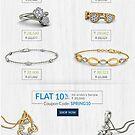New Latest Jewelry Online Shopping by Raj Kundra