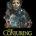 """The conjuring"""" Poster by meetmymemories 