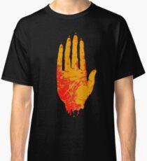 Palmistry MKII Classic T-Shirt