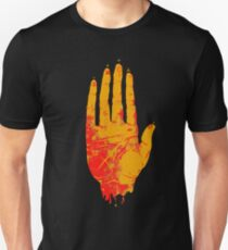 Palmistry MKII T-Shirt
