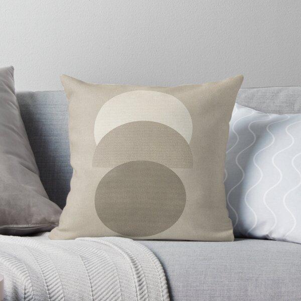 Live,Love,Create Throw Pillow