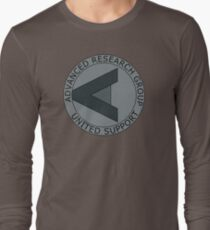 Arrow - ARGUS emblem T-Shirt