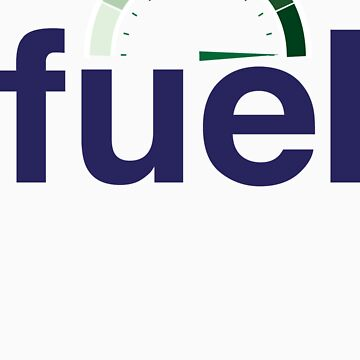 FUEL- Funding Unique Entrepreneurial Leaders by zbmiddie