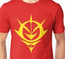 Neo Zeon Unisex T-Shirt