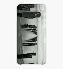 old jetty Case/Skin for Samsung Galaxy
