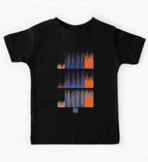 """Sorting Algorithms 1""© Kids Clothes"